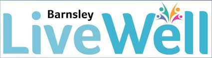 Live Well Barnsley