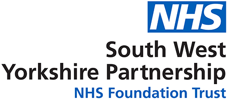 South West Yorkshire Partnership logo